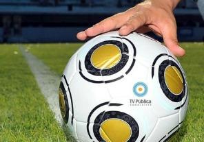 Capitanich : No se tomó ninguna decisión sobre Fútbol para Todos