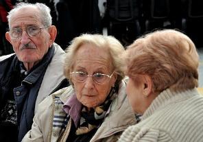 Anses realizó este año un pago récord de sentencias jubilatorias