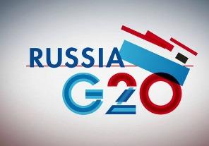 Timerman abre reunión del G20 en Buenos Aires