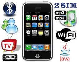 Las aplicaciones más extrañas para descargar en tu celular