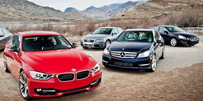 Lista completa de los autos que quedarían alcanzados por el nuevo impuesto