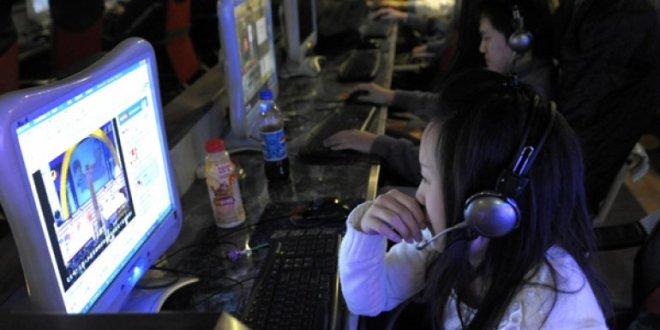 ONG identifica a mil adultos que buscaban sexo con menores por internet