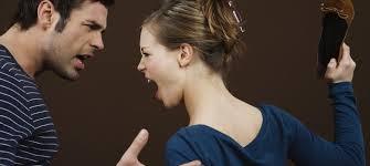 8 cosas nunca, pero nunca tienes que decirle a tu novia