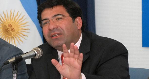 La AFIP deslindó responsabilidades respecto del cepo cambiario