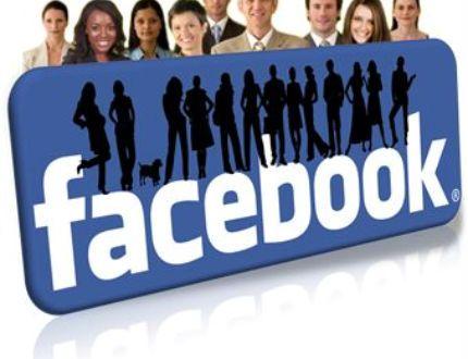 Como encontrar un perfil a través de una foto de Facebook