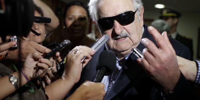 El 10 de diciembre el Senado uruguayo votará la ley que regulará la marihuana