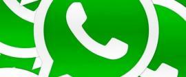 Cómo saber si alguien te ha bloqueado en WhatsApp