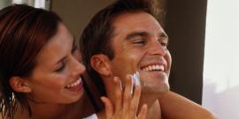 Los 15 acuerdos para una convivencia de pareja feliz