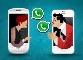 Trucos muy útiles de Whatsapp