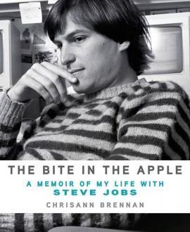 La historia negra de Steve Jobs