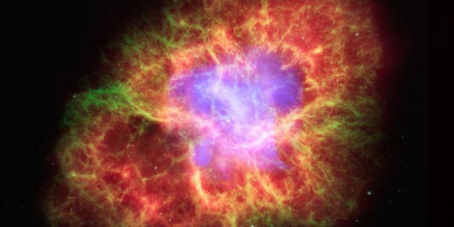 Teoría de la física cuántica: Hay vida después de la muerte, y la muerte es una ilusión creada por nuestra conciencia