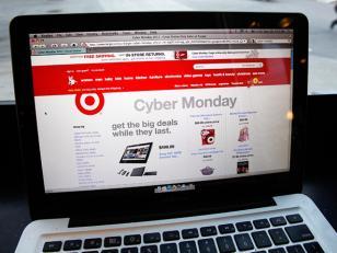 Cybermonday: se vende en una hora lo que en un día común lleva una jornada de trabajo