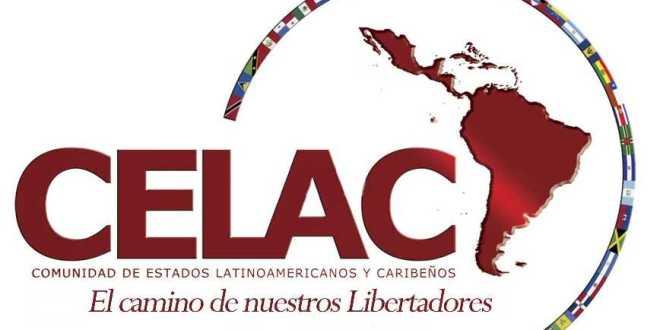 Acreditaciones de prensa para la II Cumbre Celac en La Habana
