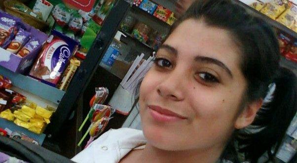 Solidaridad: Buscan a una adolescente que desapareció tras ir al psicólogo