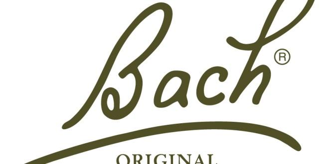 Un remedio herbal llamado Bach Original Flower Remedy, capaz de eliminar los celos