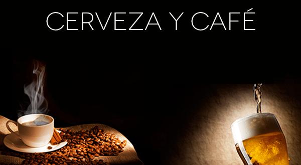 El café acorta la vida y cerveza la alarga?