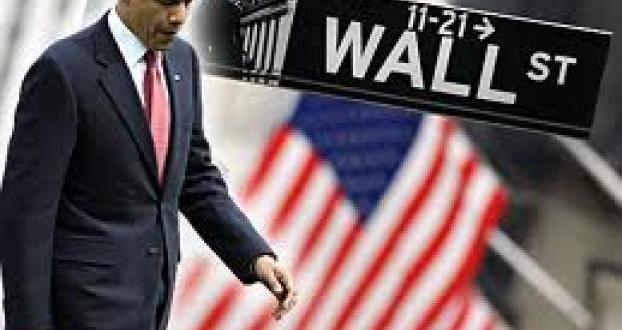 EEUU: No habrá crisis fiscal hasta 2015