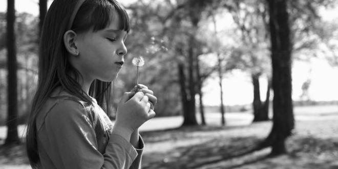 ¿cómo concretar tus deseos? Signo por signo