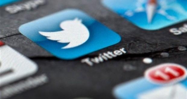 Mujer tuitea muerte de su esposo sin saberlo