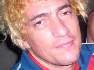 """Detuvieron a Pity Álvarez con """"crack"""" en su auto"""