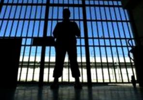 Nuevo director del Servicio Penitenciario Federal
