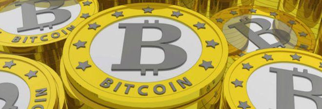 Los casinos ya reciben Bitcoins en Las Vegas