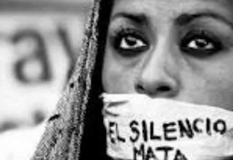 Campaña: 'El Silencio mata. Solidaridad con los campesinos palestinos de la Franja de Gaza'