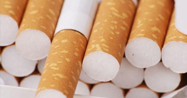 Argentina tiene los cigarrillos más baratos del mundo