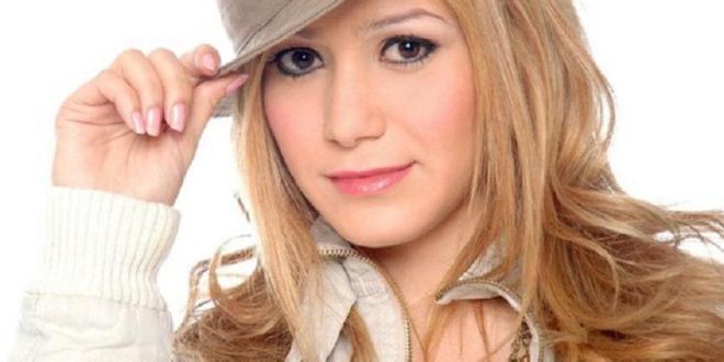 """Cuánto cobra Karina """"La Princesita"""" en su primer show después de seis meses de vacaciones"""
