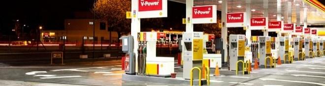La actitud de Shell es conspirativa y atenta contra los intereses del país ?