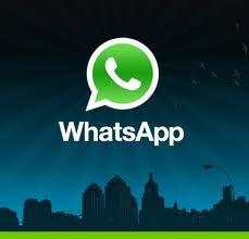 Como ocultar la hora de la última conexión en WhatsApp