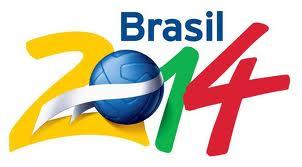 Las exigencias de las selecciones para el Mundial 1