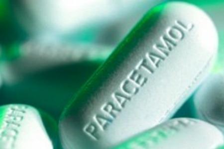 Prohiben la venta en todo el país de un reconocido Paracetamol y Diclofenac