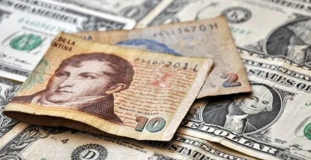 Pronostican una aceleración en la devaluación del peso