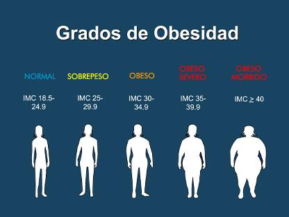 que es el indice de masa corporal imc