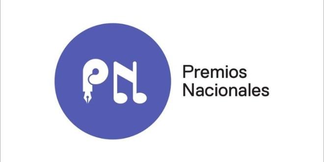 Premios nacionales de producción 2011-2014