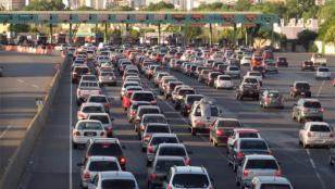 Aumentan peajes de Autopista Buenos Aires – La Plata