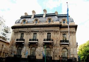 La Argentina condena atentado terrorista en Somalía