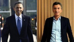 Argentina negocia por visas de EE.UU. y reformas migratorias