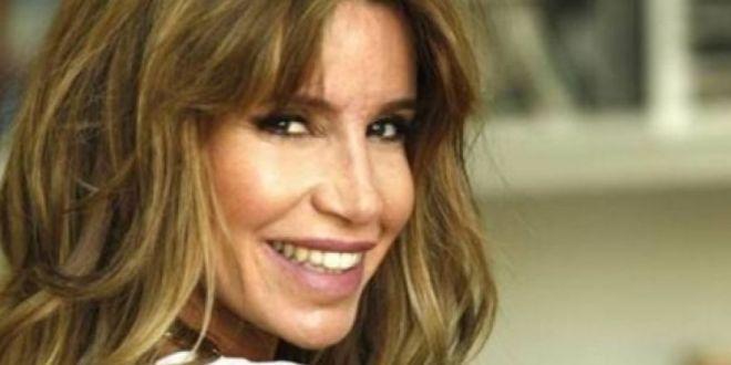 Florencia Peña debió ser internada y operada de urgencia