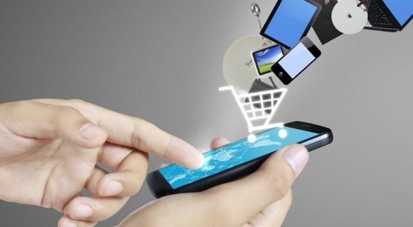 La vuelta de las compras online a los sitios chinos revoluciona a los comerciantes argentinos