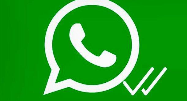 Te quedarás sin WhatsApp si tenés esto en tu celular