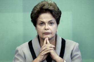 La Corte Suprema de Brasil rechazó las apelaciones de Rousseff y Cunha