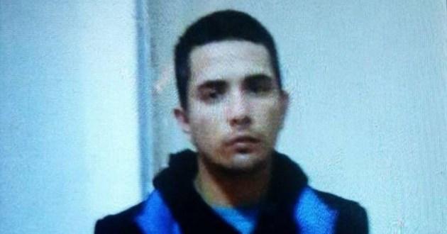 Detienen a un segundo sospechoso por crimen del dueño de Sigmar