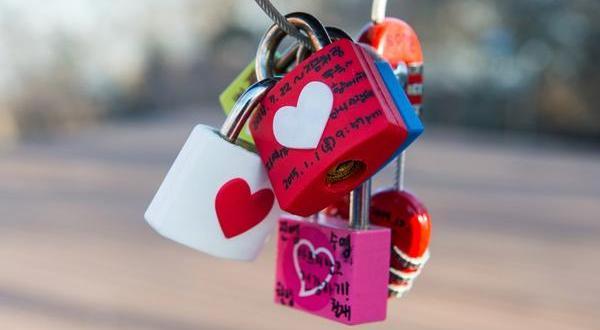 Predicciones signo por signo para 2017 en las relaciones sentimentales