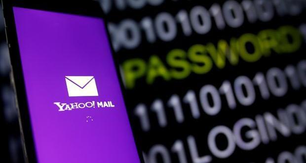 Nueva filtración en Yahoo afectó a 32 millones de cuentas de mail