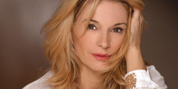 Yanina Latorre: Me gustan las mujeres