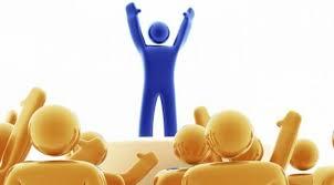 Los 5 signos que reúnen la mayor cantidad de cualidades para mandar y dirigir equipos