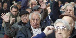 La Provincia de Buenos Aires aumenta un 20% la jubilación mínima y las asignaciones familiares