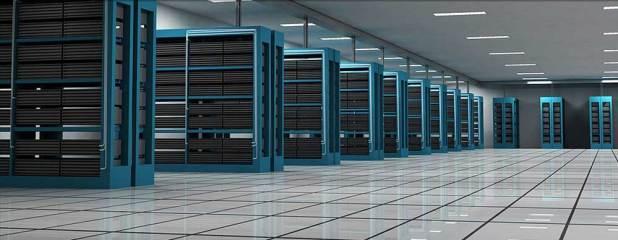 Como elegir el mejor servicio de hosting acorde a tu proyecto web?